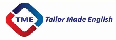 Tailor Made English